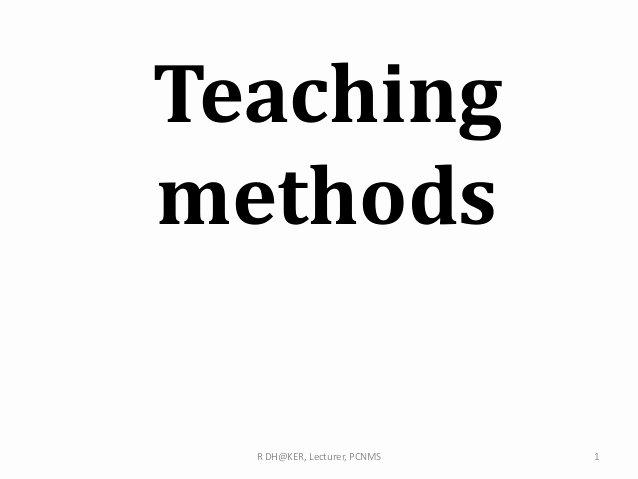 Multi Step Directions Worksheets Lovely Teaching Method Ppt