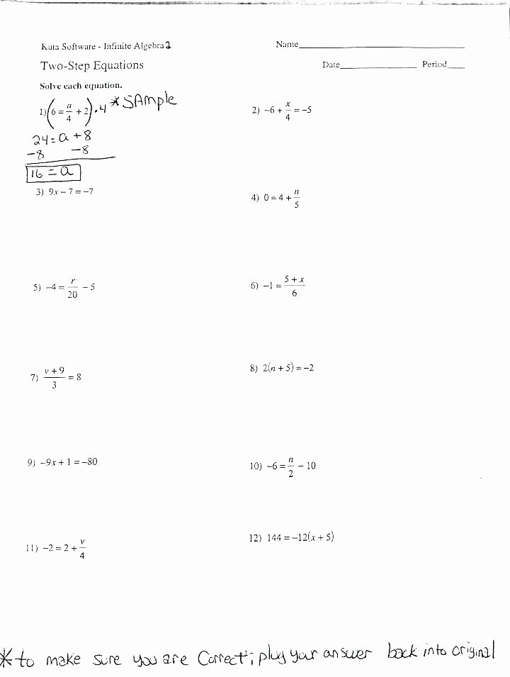 Multi Step Word Problems Worksheets Math Problems for Third Grade Multiple Step Word Problem