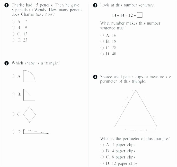 Multi Step Word Problems Worksheets One Step Equations with Fractions – Espace Verandas