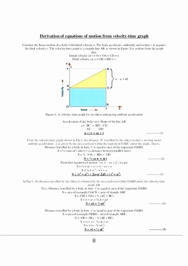 Multi Step Word Problems Worksheets Part Part whole Word Problems 2nd Grade Worksheets Part Part