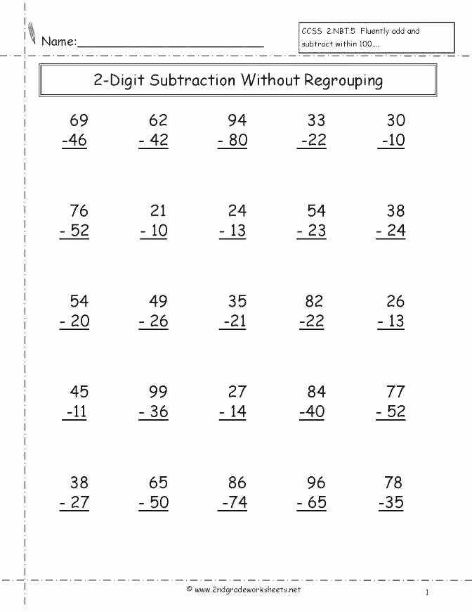 Multiple Digit Addition Awesome 4 Digit Addition Worksheets Beautiful with G Math Homework