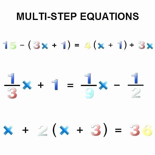 Multiple Digit Addition Best Of Money Addition Worksheets
