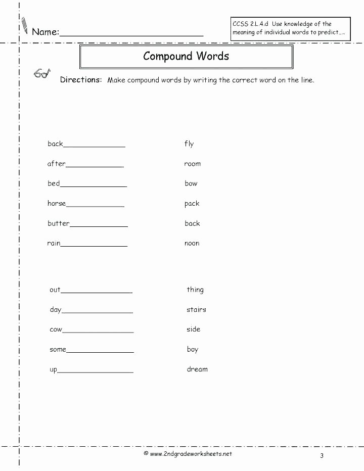 Multiple Meaning Words Worksheet Multiple Meaning Words Worksheets