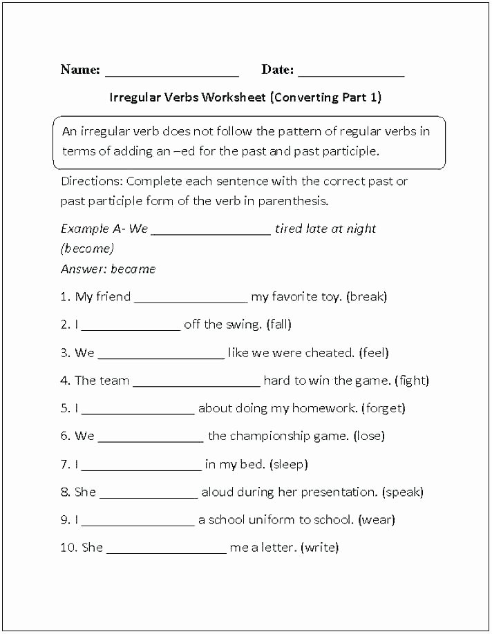Multiple Meaning Words Worksheet Second Grade Vocabulary Worksheets Dictionary Guide Words