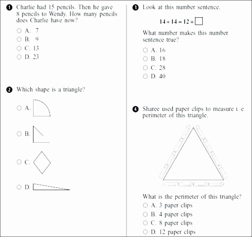 Multiple Step Word Problem Worksheets 30 5th Grade Math Multiplication Word Problems