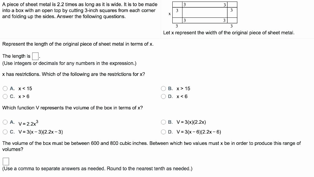 Multiple Step Word Problem Worksheets Systems Of Equations Word Problems Worksheets – Eurotekinc