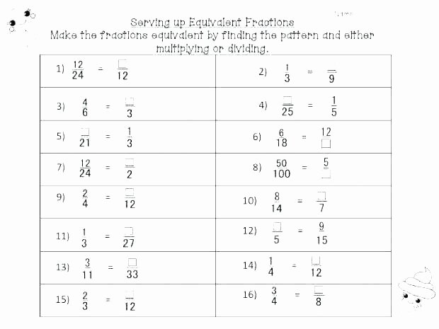 Multiplication Facts Worksheet Generator Easy Multiplication Worksheets with Pictures