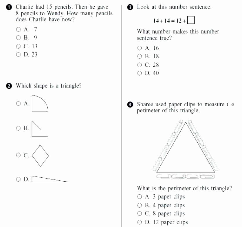 Multiplication Facts Worksheet Generator Free Create Multiplication Worksheets