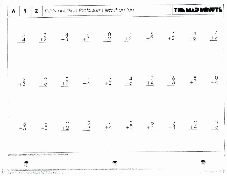 Multiplication Facts Worksheet Generator Free Multiplication Worksheets Generator – Primalvape