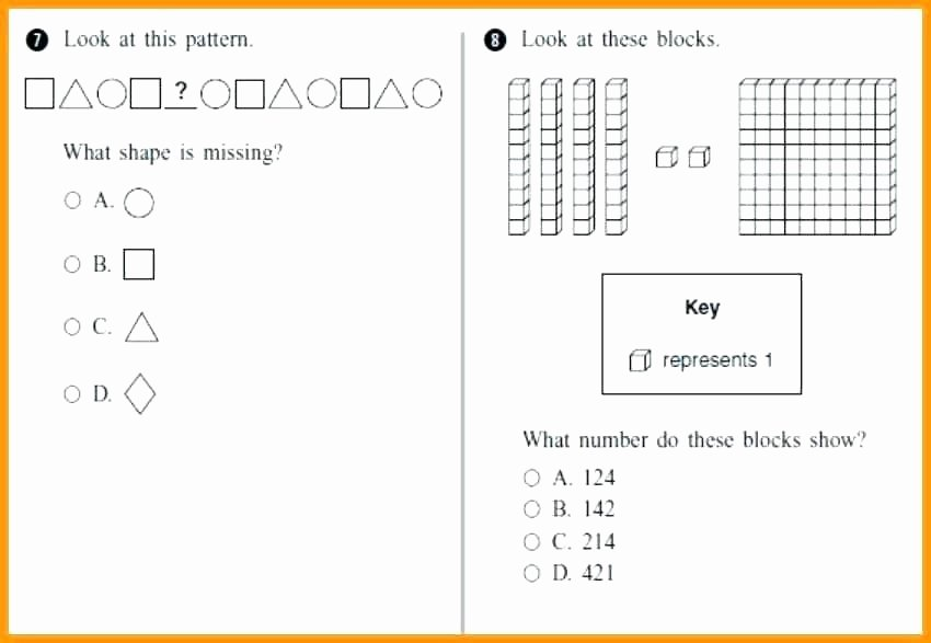 Multiplication Mad Minute Pdf Grade Math Minutes Worksheets Grade Timed Math Sheets Mad