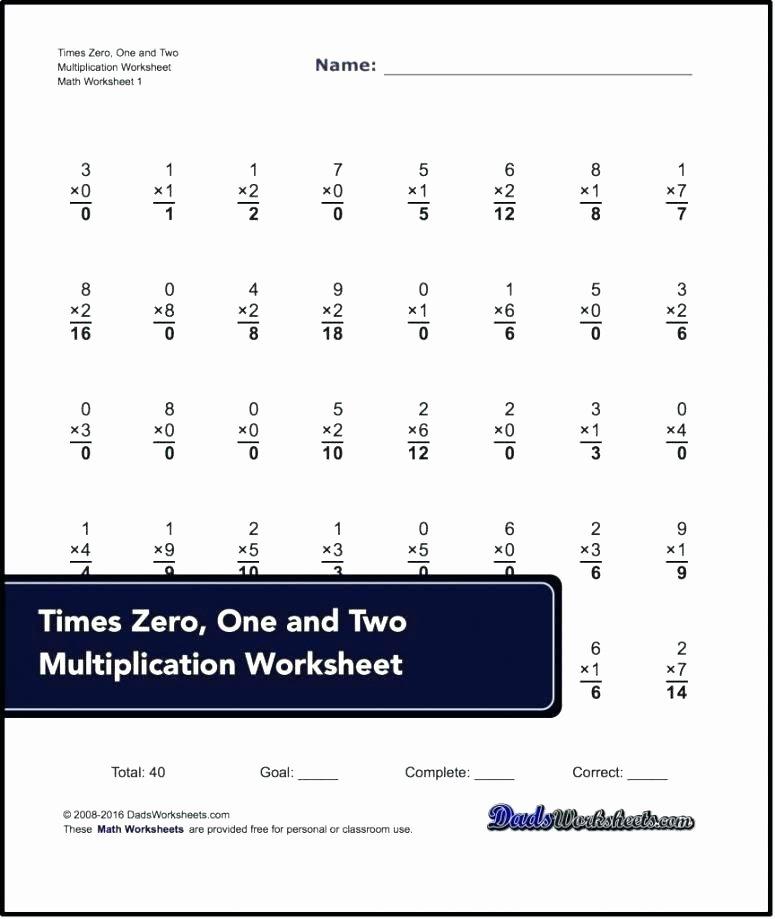 Multiplication Mad Minute Pdf Mad Minute Worksheets Math Grade 3 Multiplication Worksheet