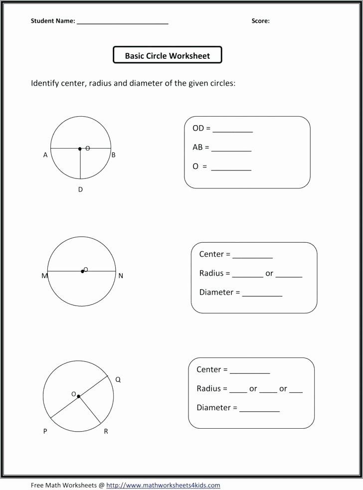 Multiplication Mad Minute Pdf Multiplication Worksheets Grade 3 Pdf