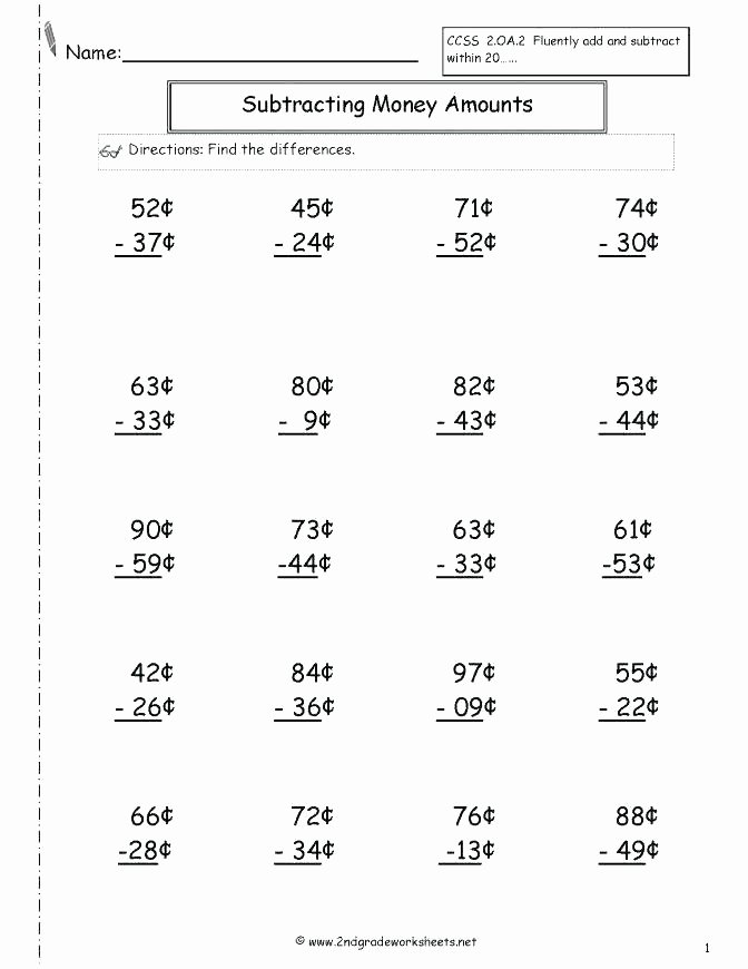 Multiplication Repeated Addition Worksheets 3rd Grade Addition Worksheets Math Worksheet Answers Unique
