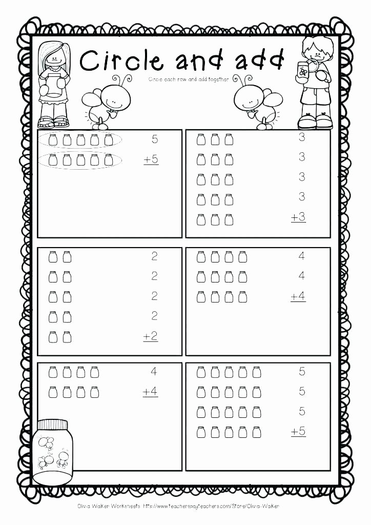 Multiplication Repeated Addition Worksheets Multiplication as Repeated Addition Worksheet Worksheet Save