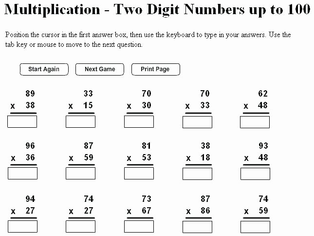 Multiplication Repeated Addition Worksheets Repeated Multiplication Worksheets