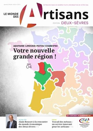 Multiplication Strategies Posters Le Monde Des Artisans N°110 Deux S¨vres by Cma79 issuu