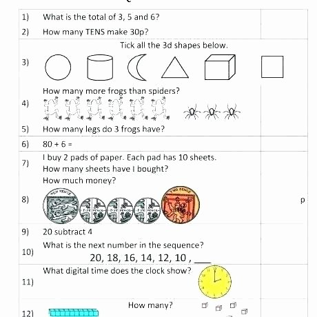 Multiplication Worksheet Generator Free Free Clock Worksheets Teaching Telling Time Worksheet