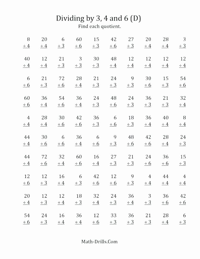 Multiplication Worksheet Generator Free Free Multiplication Worksheets 3 Times Tables