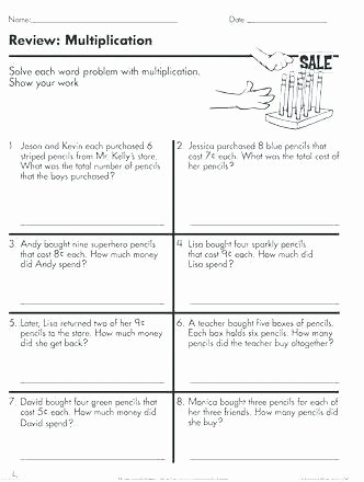 Multiplication Worksheets 0 12 Printable Best Timed Multiplication Worksheets Printable Problems