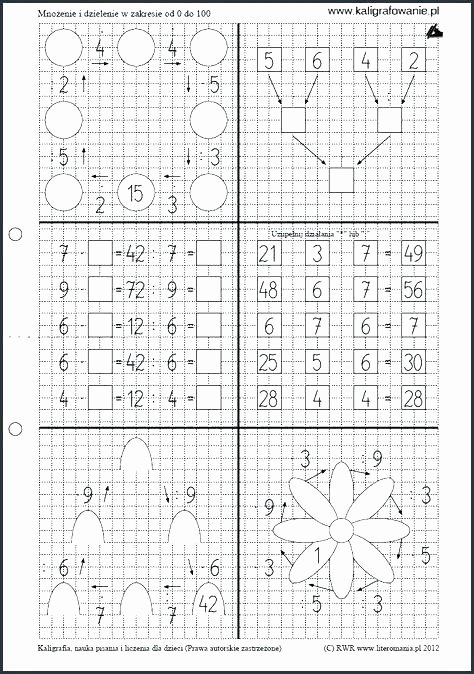 Multiplication Worksheets 0 12 Printable Printable Multiplication Chart Through 12 – atlaselevator