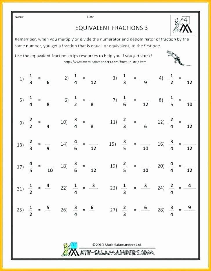 Multiplication Worksheets 0 12 Printable Timed Multiplication Worksheets 0 12