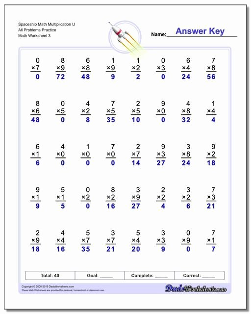 Multiplication Worksheets with Pictures Awesome Pin by Trudy Schiller On Dalton Multiply Woolsheets
