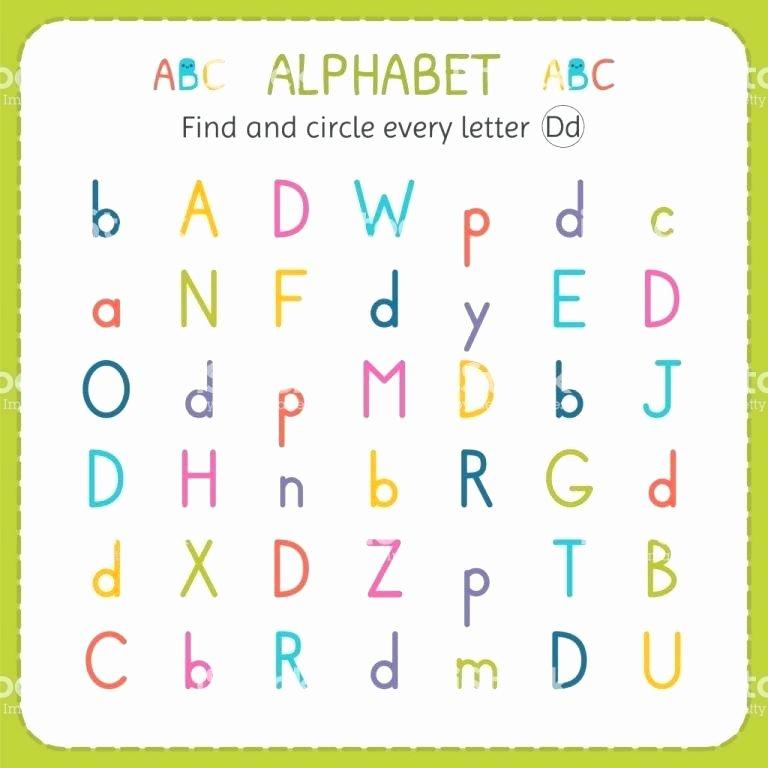 Multiplying and Dividing Fractions Kuta Circle Worksheets for Preschool Archives Kuta