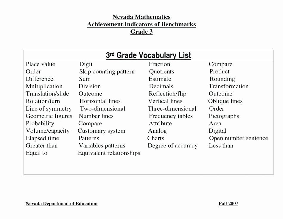 estimating sums worksheets riemann sum worksheet pdf kuta