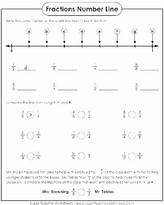 Multiplying and Dividing Fractions Kuta Multiplication Fractions Worksheets Multiply Fractions