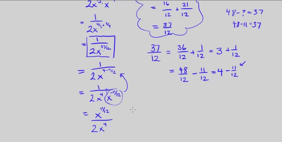 Multiplying and Dividing Fractions Kuta Multiplying Rational Expressions Worksheet Algebra 2 Kuta