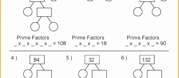 Multiplying Fractions Worksheet 6th Grade 6th Grade Fractions Worksheets