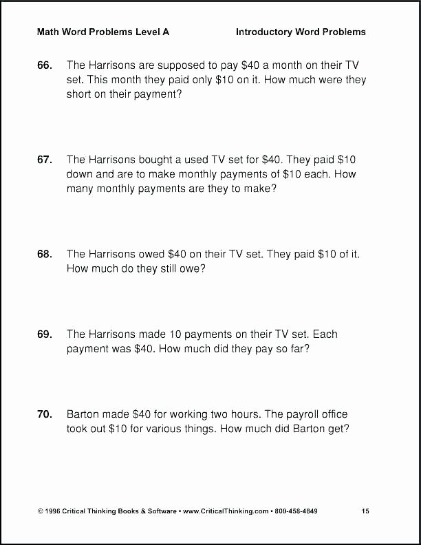 Multiplying Fractions Worksheet 6th Grade 6th Grade Math Worksheets Fractions
