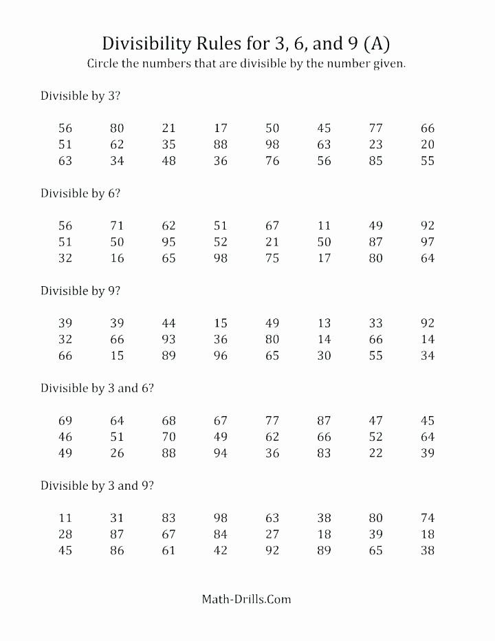 Multiplying Fractions Worksheet 6th Grade Fraction Word Problems Worksheets 6th Grade Multiplication 6