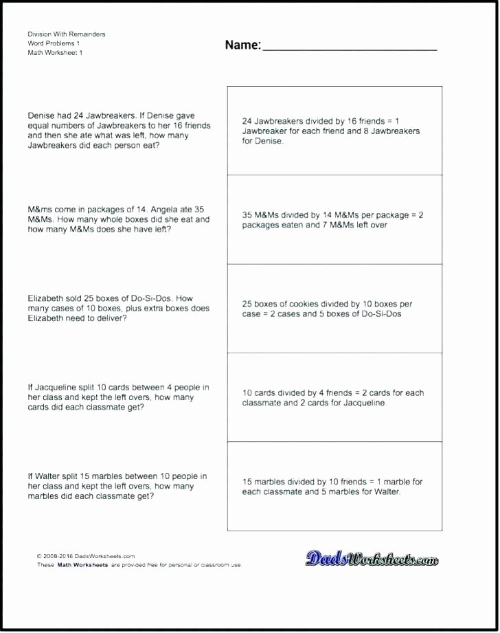 Multiplying Fractions Worksheet 6th Grade Math Worksheets 6th Grade Word Problems – butterbeebetty