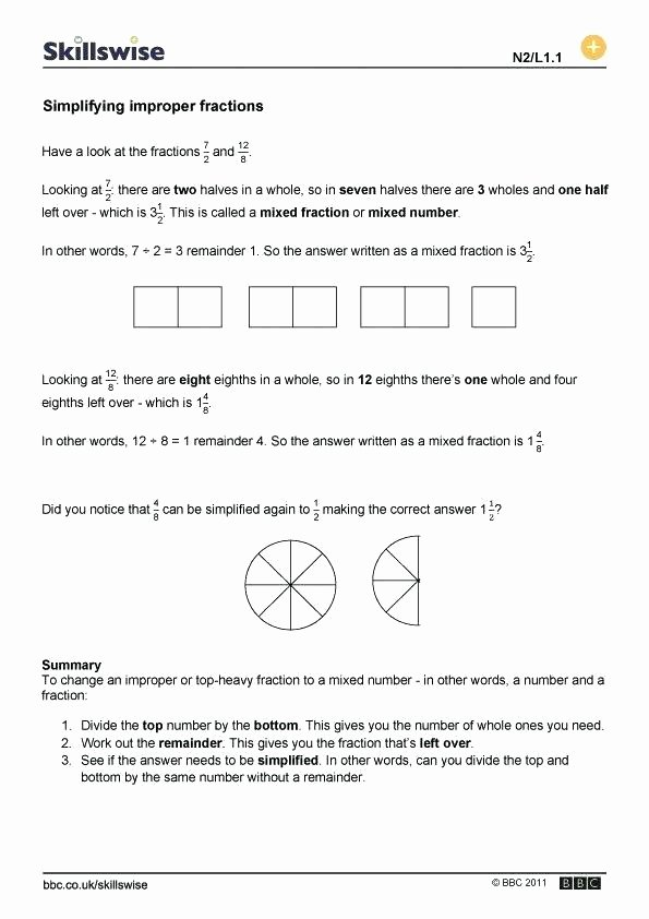 Multiplying Fractions Worksheet 6th Grade Multiply whole Numbers and Fractions – Propertyrout