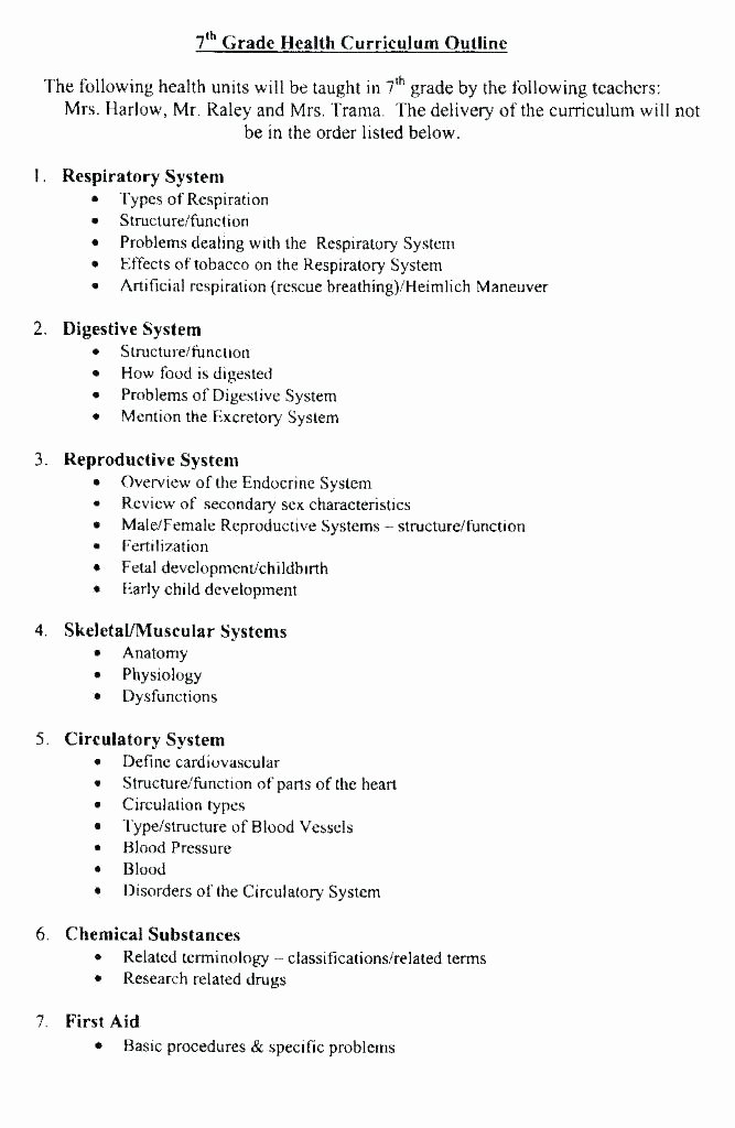 Muscle Diagram Worksheets Free Circulatory System Worksheets
