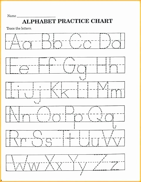 Music Counting Worksheets Tracing Worksheet Cursive Numbers 9 and 0 Tracing Cursive