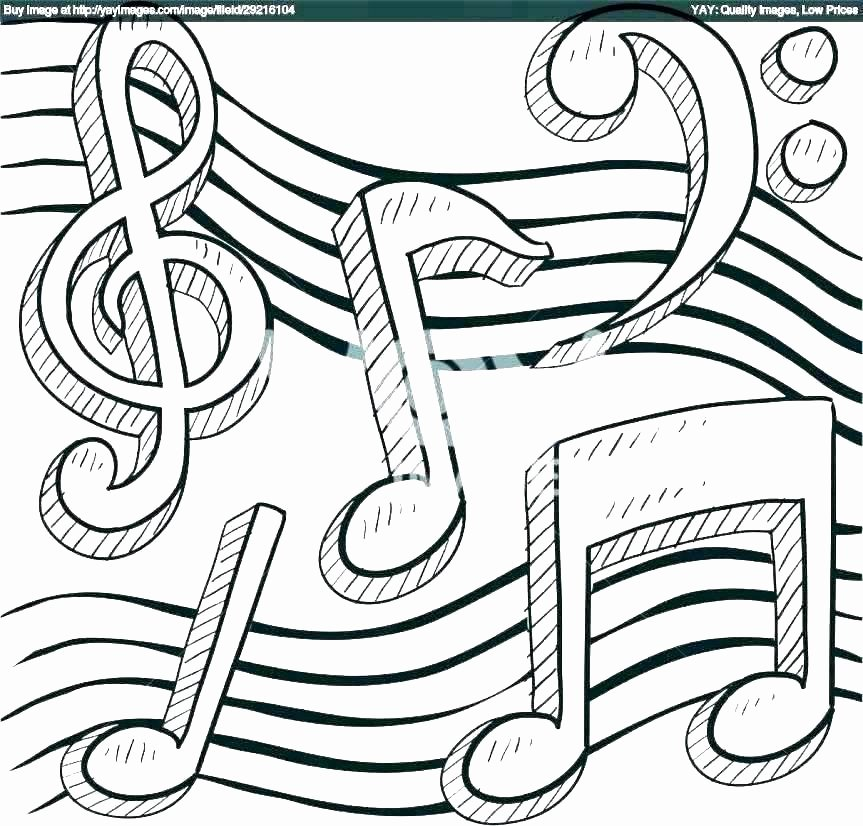 Music theory Coloring Pages Coloring Pages Music Notes – Paolosaporiti