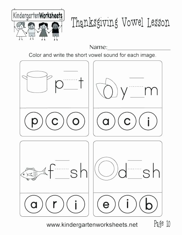 Music theory Coloring Pages Free Kindergarten Worksheets for Thanksgiving Math Coloring