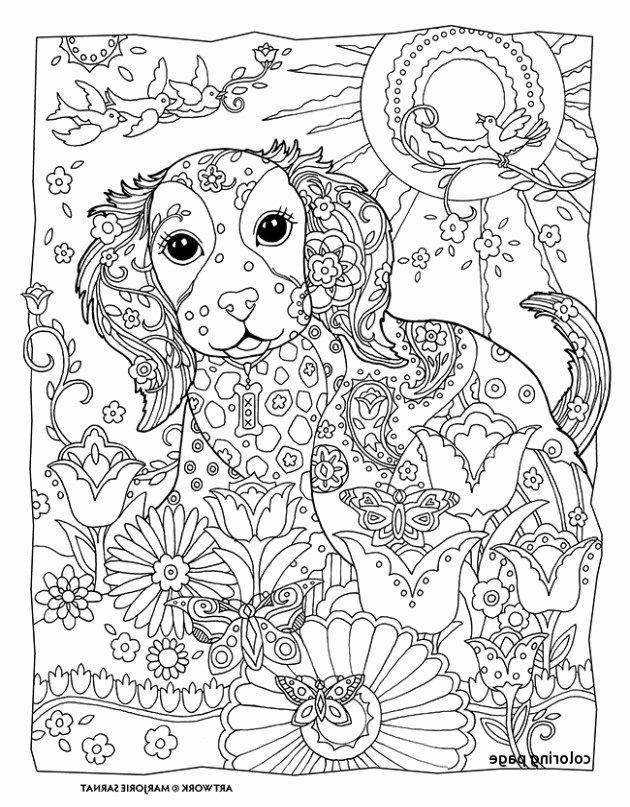 music coloring pages superb music coloring beautiful musical instruments coloring pages of music coloring pages