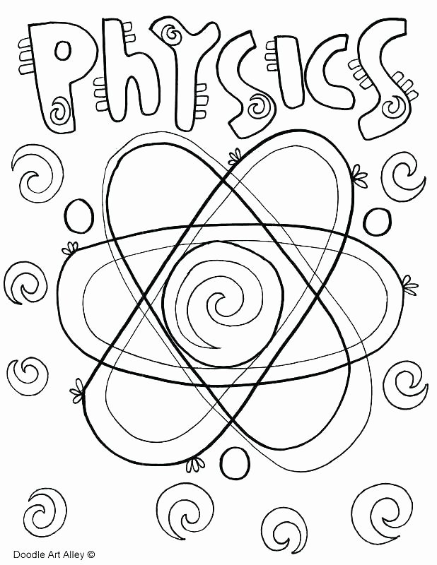 Music theory Coloring Pages sound Of Music Coloring Pages – Konjure