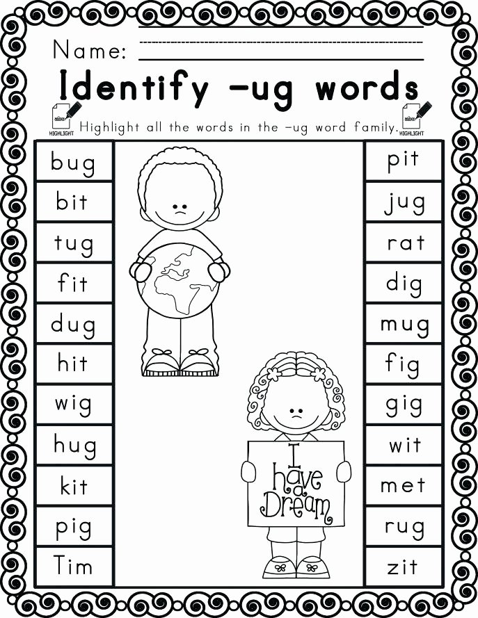 My 5 Senses Worksheets 5 Senses Worksheets for Kindergarten Excel Science Ug Word