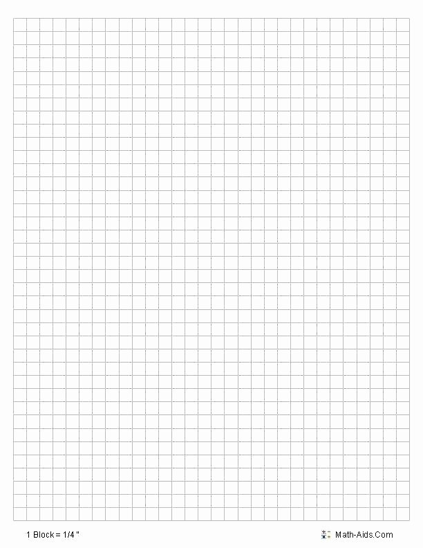 Mystery Graph Pictures Printable Free Mystery Graph Art Worksheet Mystery Picture Graph Worksheets