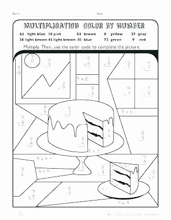 Mystery Grid Pictures Elegant Mystery Coloring Pages – Mymandarinfo