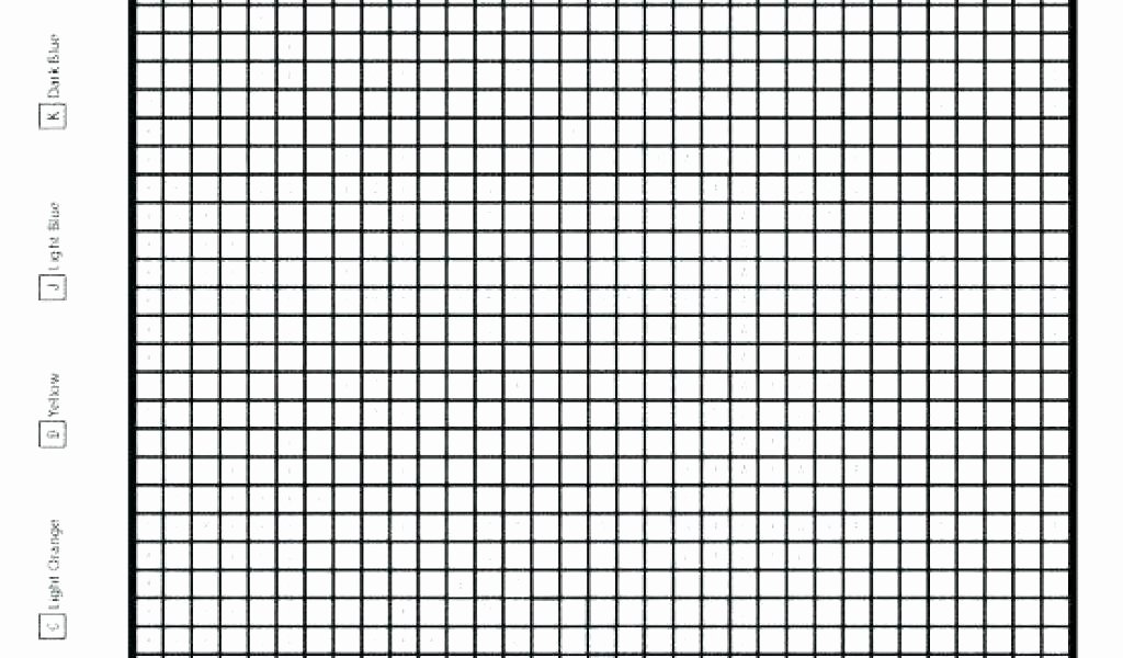 Mystery Grid Pictures Unique Grid Coloring Sheets – Hookersinlafo
