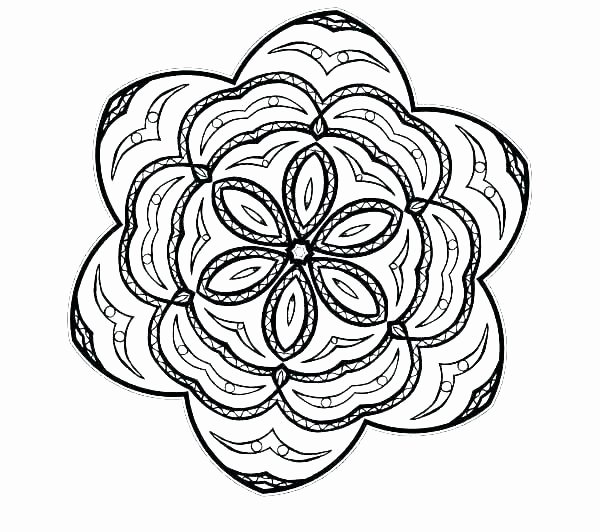 Mystery Pictures Coloring Grids Mystery Coloring Pages – Mymandarinfo