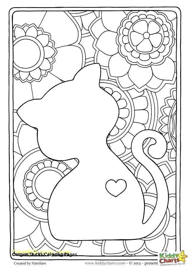 Mystery Pictures Coloring Grids Mystery Coloring Pictures