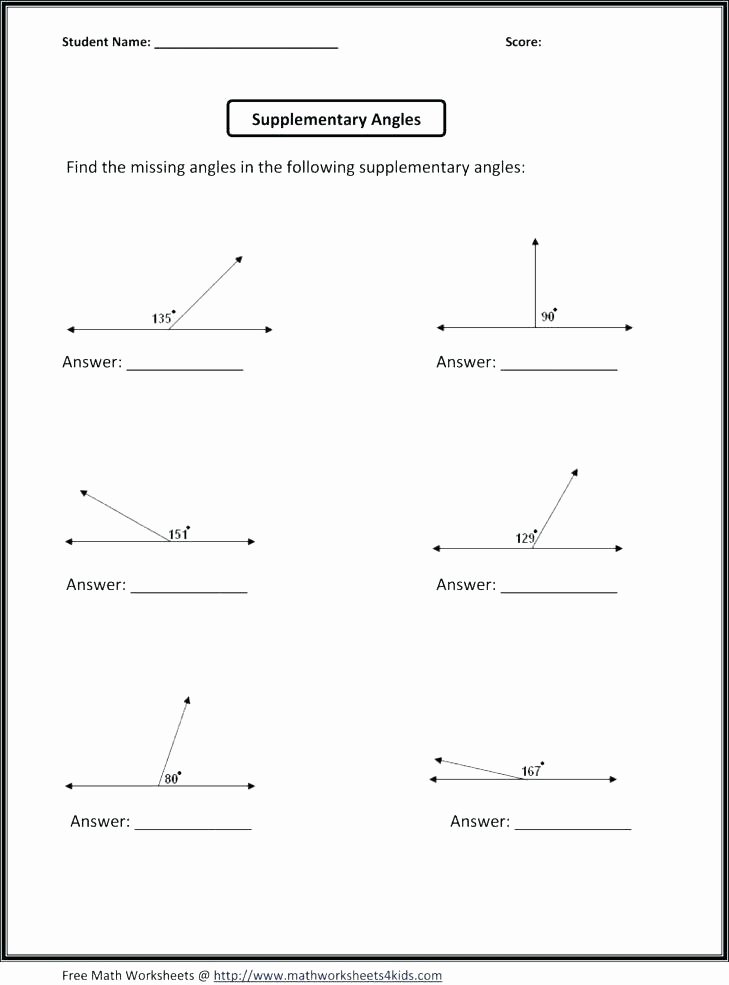 Native American Math Worksheets Awesome Native American Worksheets for 4th Grade