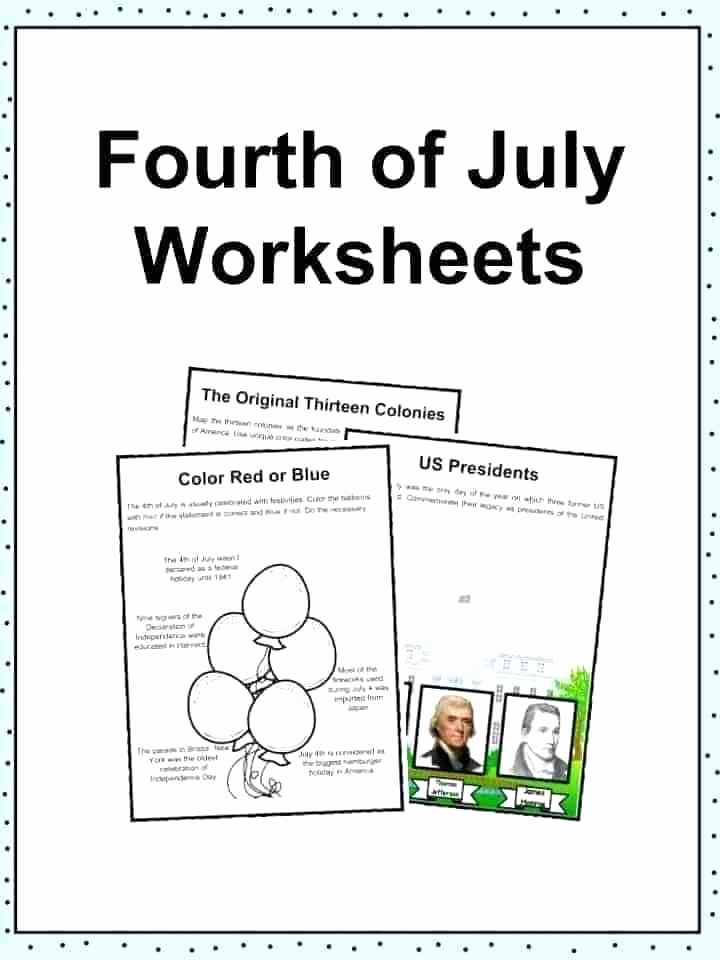 Native American Math Worksheets Inspirational Native American Worksheets for Kids
