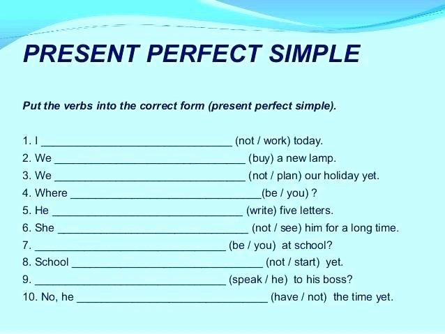 Natural Resources Worksheets Pdf Best Of Past Tense Worksheets for Grade 4 Present Review Tenses